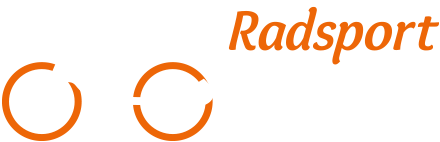 Logo Radsport Kasberger